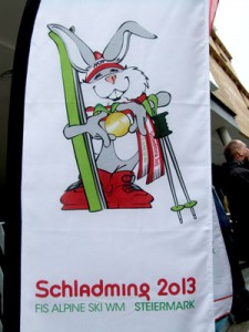 schladming_4