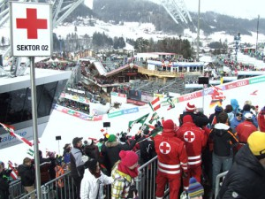 schladming_7